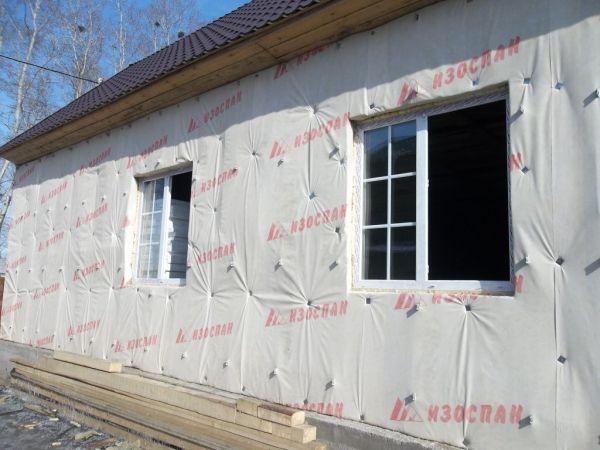 primer-ispolzovaniya-paroizolyatsionnoy-membrany_600x450.jpg