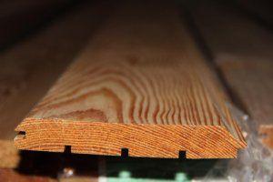 Имитация бруса из лиственницы плюсы и минусы размеры 20х135 мм и тд технические характеристики