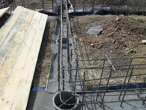 Арматура бетон калькулятор краска по бетону для пола износостойкая купить леруа мерлен