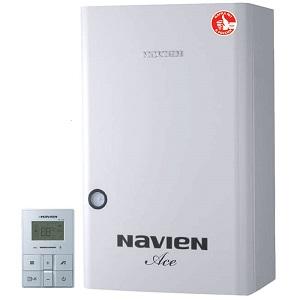 Инструкция по ремонту газового котла Navien (Навьен): от его устройства до пошаговых действий своими руками || Котел навьен предохранитель где находится