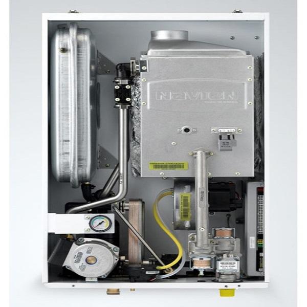 Газовый котел navien ace 24 k: инструкция по применению, а также.