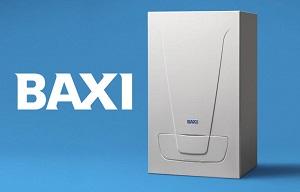 Монтаж газовых котлов Baxi схема подключения и инструкция для настройки