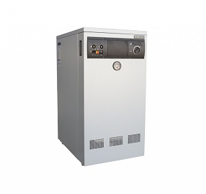 Какой газовый котел – напольный или настенный лучше выбрать для отопления дома?