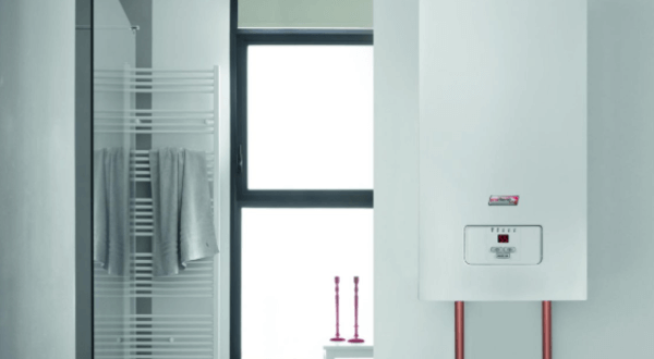 Электрический котел протерм 12 квт характеристики